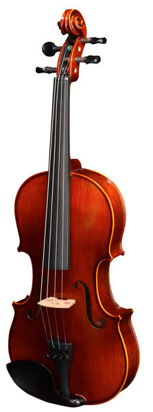 "Alfred Stingl by Höfner AS-180-VA 14"" Viola Outfit"
