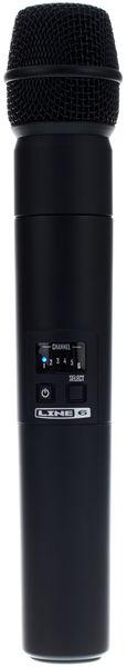 Line6 TX35 Handheld