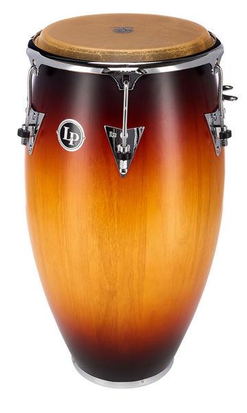"LP 552X-MSB Classic Tumba 12,5"""