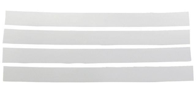 Gibraltar SC-NSC Nylon Snare Strip