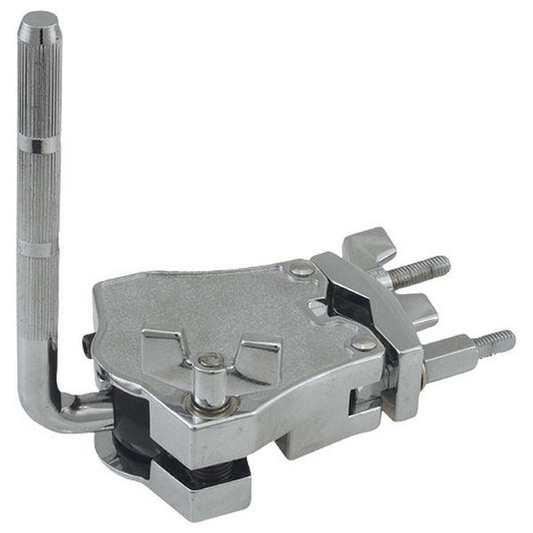 Gibraltar SC-SLLRM L-Rod Mount 12,7mm