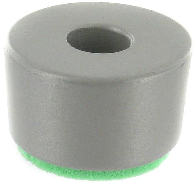 2box Drumit Five Magnet for Hi-Hat