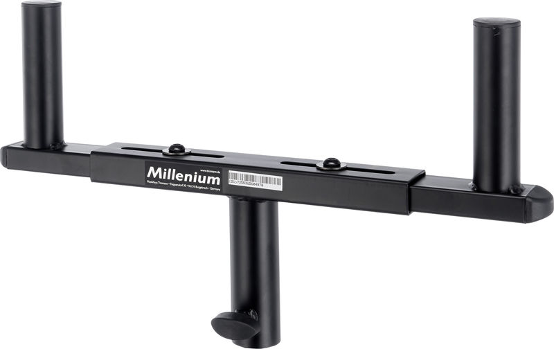 Millenium Twin Bar