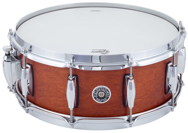 "Gretsch 14""x5,5"" Snare Brooklyn -SM"