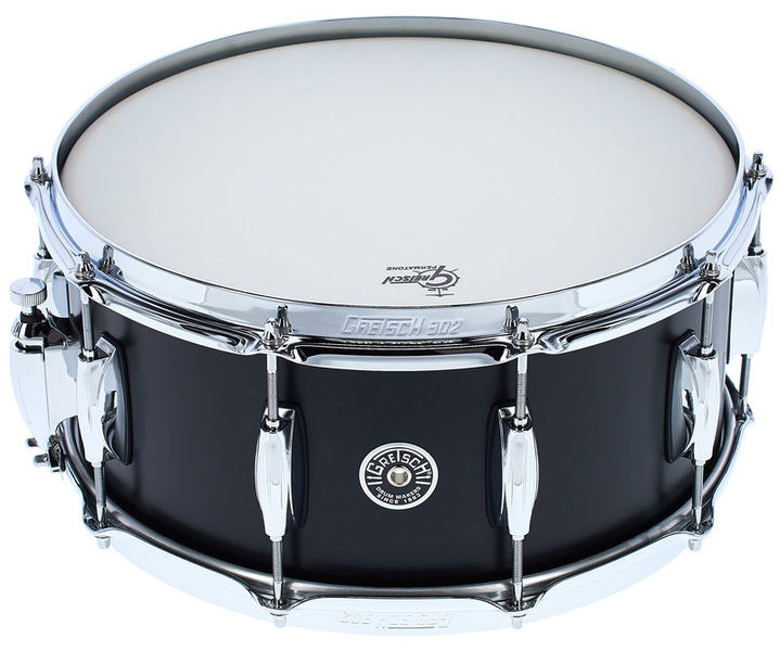 "Gretsch 14""x6,5"" Snare Brooklyn -SDE"