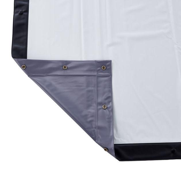 AV Stumpfl Screen Cloth V32 400x300 FP