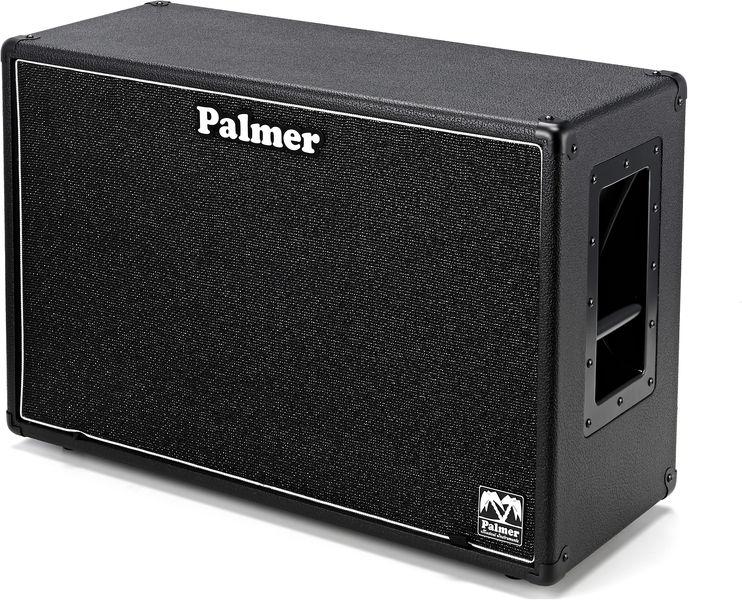 Palmer PCAB212GBKOB