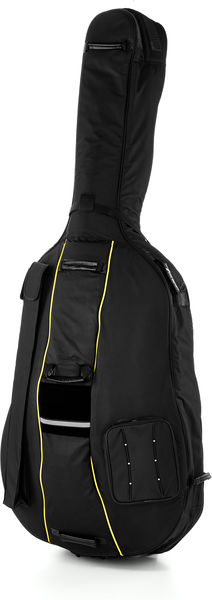 Gewa BS 25 Double Bass Bag 3/4