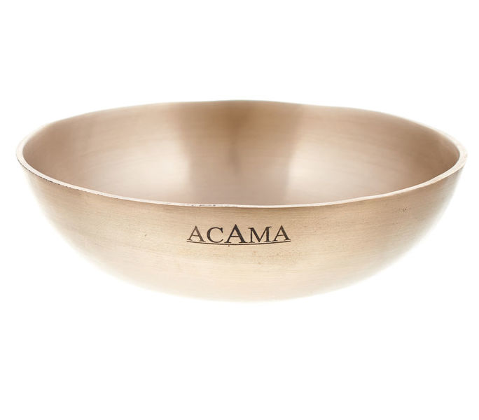 Acama KS9K1 Therapy Singing Bowl