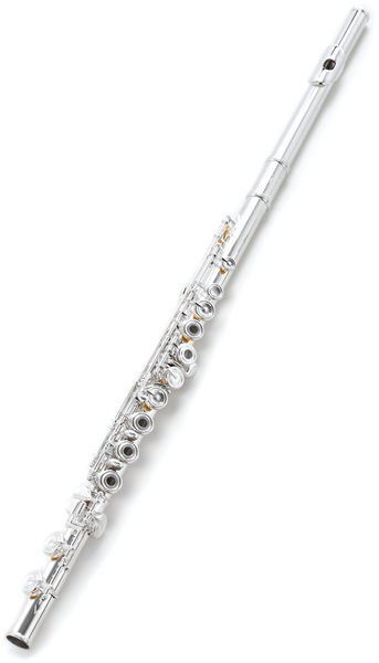 Thomann Kotori KF-RCEO Flute
