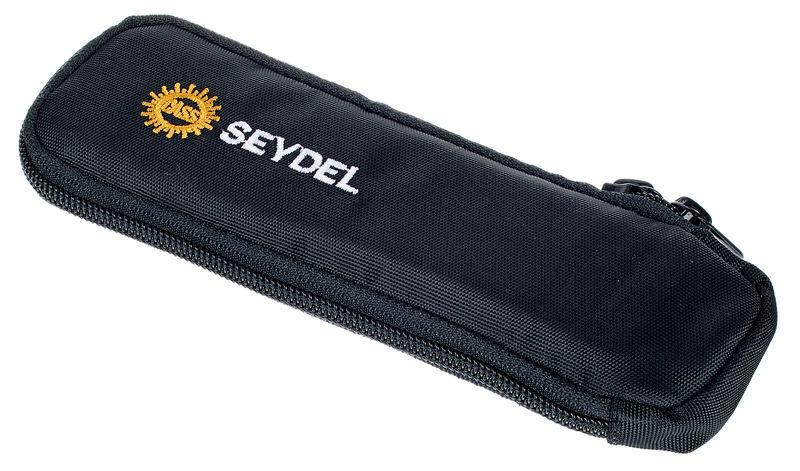 C.A. Seydel Söhne Beltbag for Chromatic models