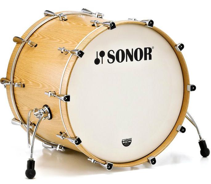 """Sonor ProLite 22""""x17,5"""" BD Natura WM"""
