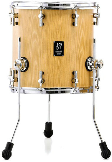 "Sonor ProLite 14""x14"" FT Natural"