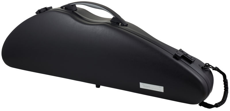 Bam CO2000XLN Violin Case