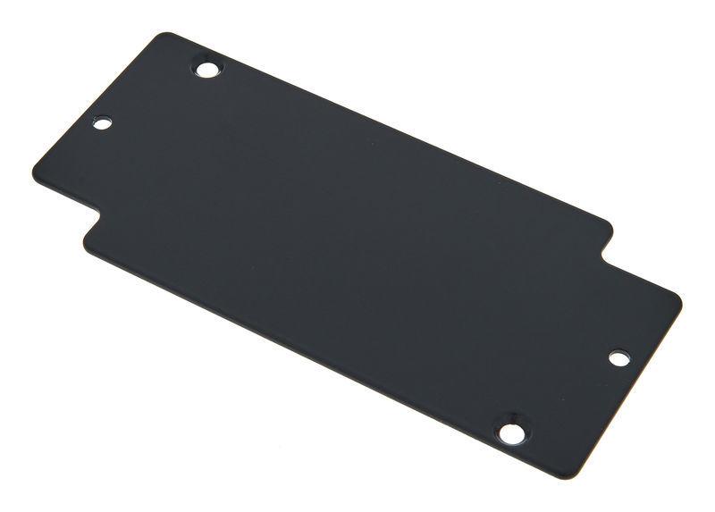 Palmer PDI-09 Mounting Plate