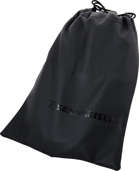 Sennheiser Headphone Bag