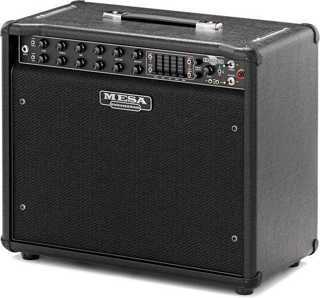 Mesa Boogie Express 5:50+ Combo