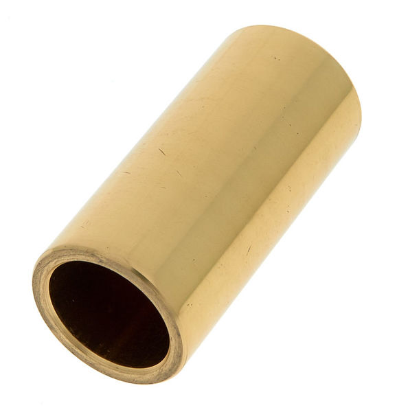 Fender Brass Slide Fat Large