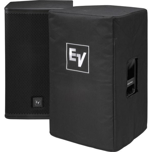 EV ELX112-CVR