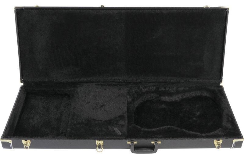 Godin V1095 Hardshell Guitar Case