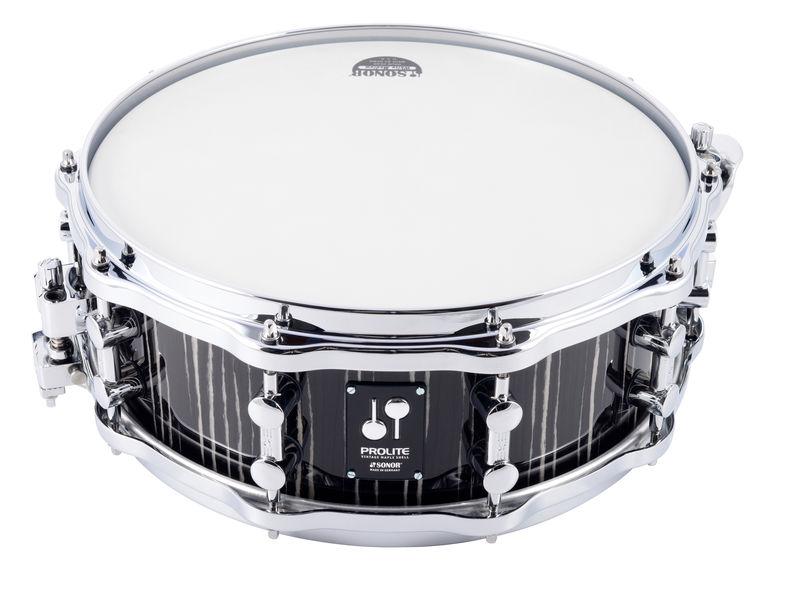 """Sonor 14""""x05"""" ProLite Snare -76"""