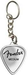 "Fender Key Chain ""Pick"""
