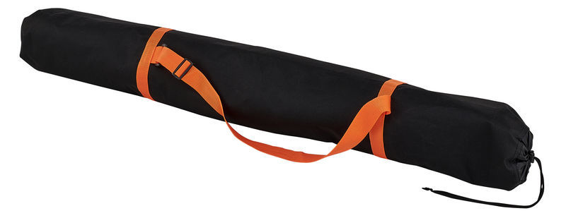 Stairville LSTB-1 Light Stand Bag