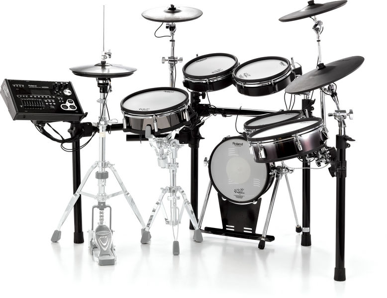 Roland TD-30 Thomann Edition Set