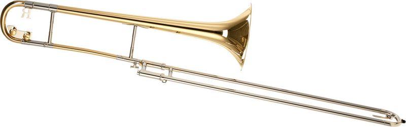 Michael Rath R100 Bb-Tenor Trombone