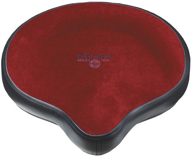 Gibraltar RSGMC Drum Throne Top
