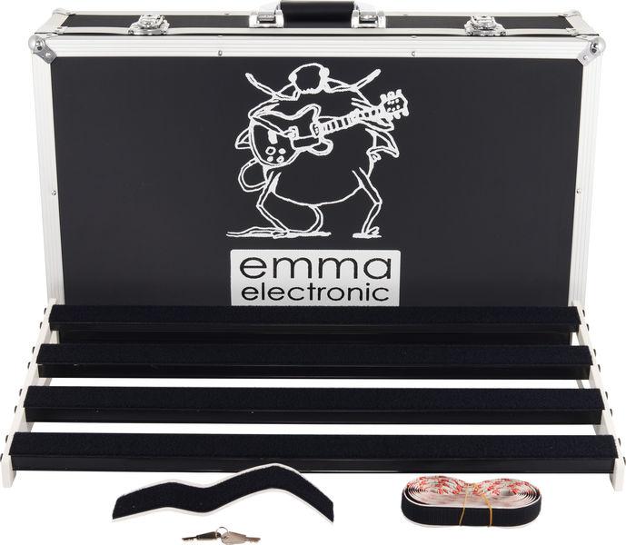 Emma AmARHyll PedalBoard-61