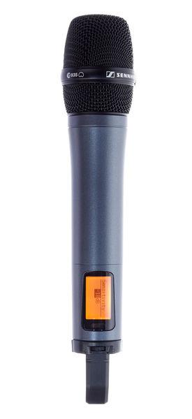 Sennheiser SKM 500-935 G3 / A-Band