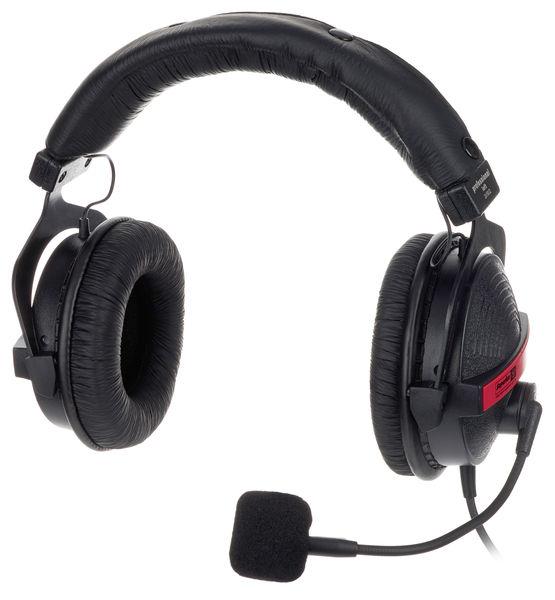 Superlux HMC 660 X