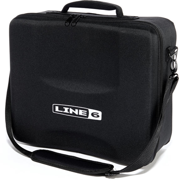 Line6 M20d StageScape Bag