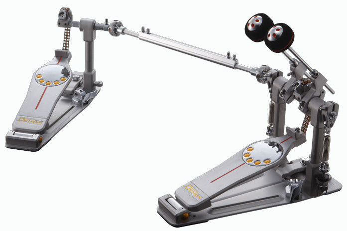 Pearl P-3002C Demon Double Pedal
