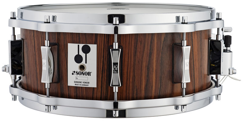 "Sonor 14""x5,75"" Phonic Re-Issue"
