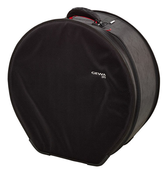"Gewa SPS Bass Woofer Bag 20""x08"""