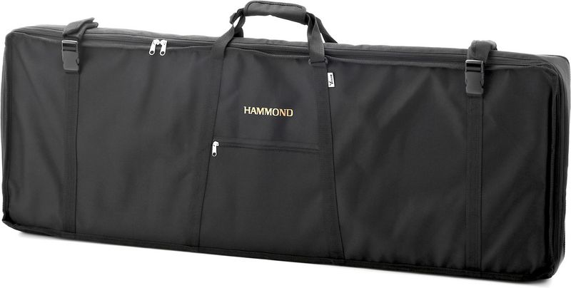 Hammond Softbag XK-5