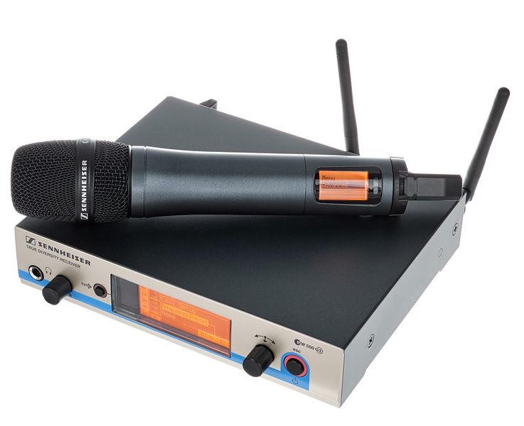 EW 500-935 G3 A-Band Sennheiser