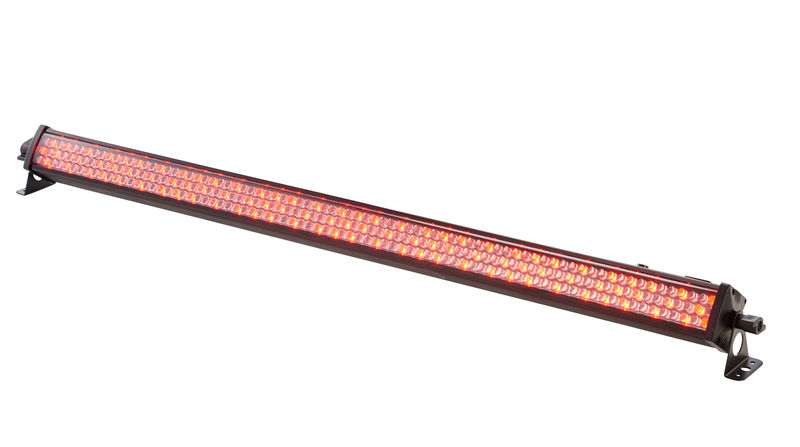 Stairville Led Bar 240/8 RGB DMX 30°