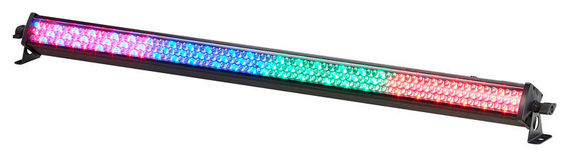 Stairville Led Bar 240/8 RGB DMX 30°