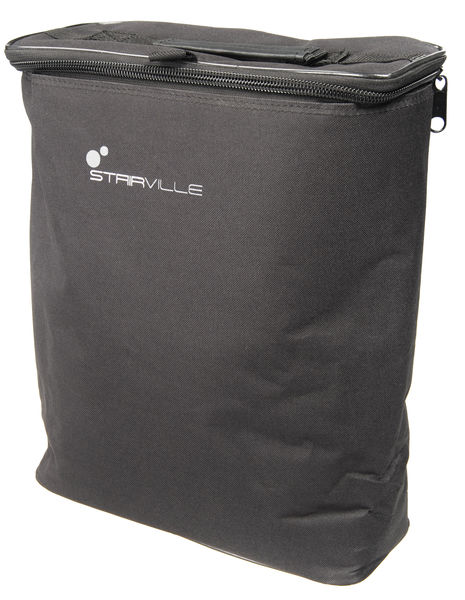 Stairville SB-117 Bag 290 x 100 x 390 mm