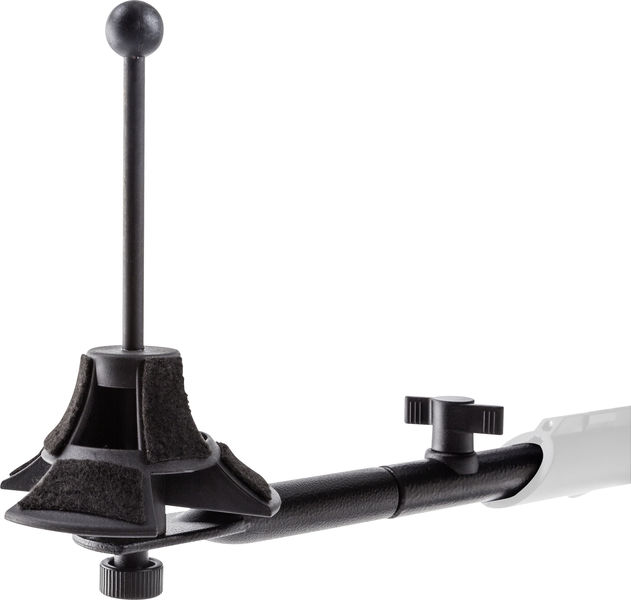 Mey Chair Systems TH-100 Trumpet Holder