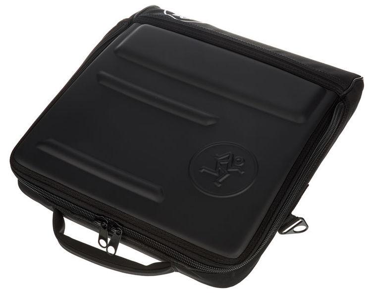 Mackie DL1608 Bag