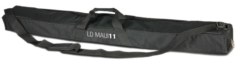 LD Systems LD Maui 11 Sat Bag