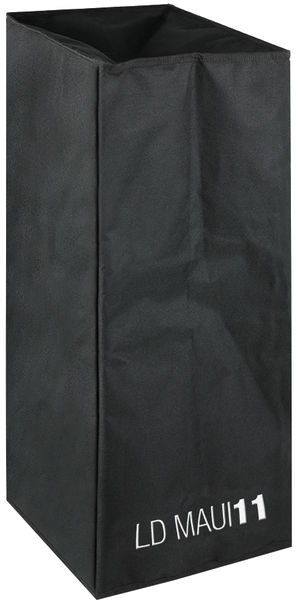 LD Systems LD Maui 11 Sub Bag