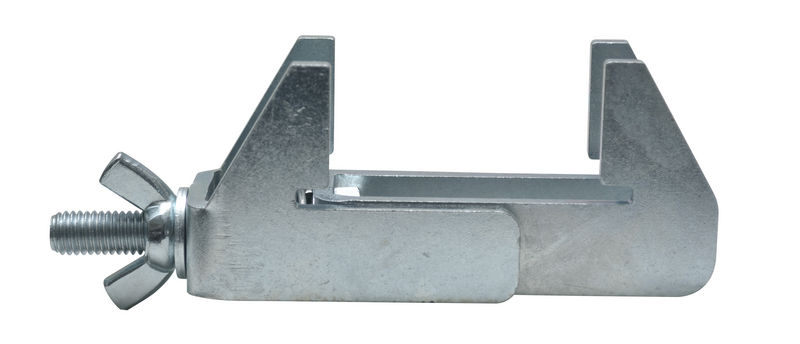 Stairville Tour Stage Assembly Clamp