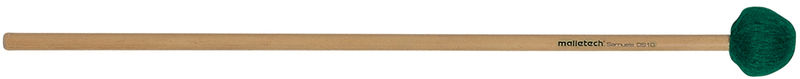 Malletech Vibra Mallet DS10H