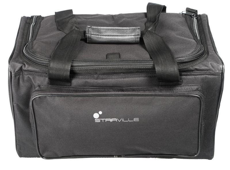 SB-120 Bag 480 x 260 x 290 mm Stairville