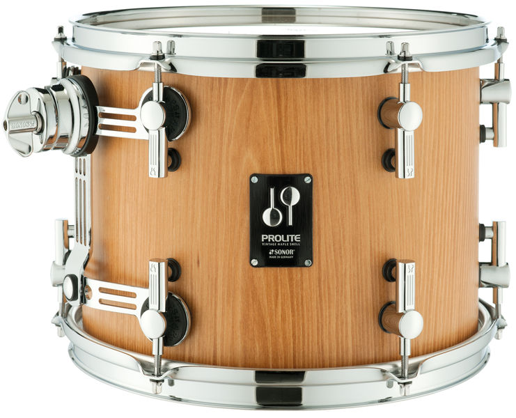 "Sonor ProLite 08""x07"" TT Natural"